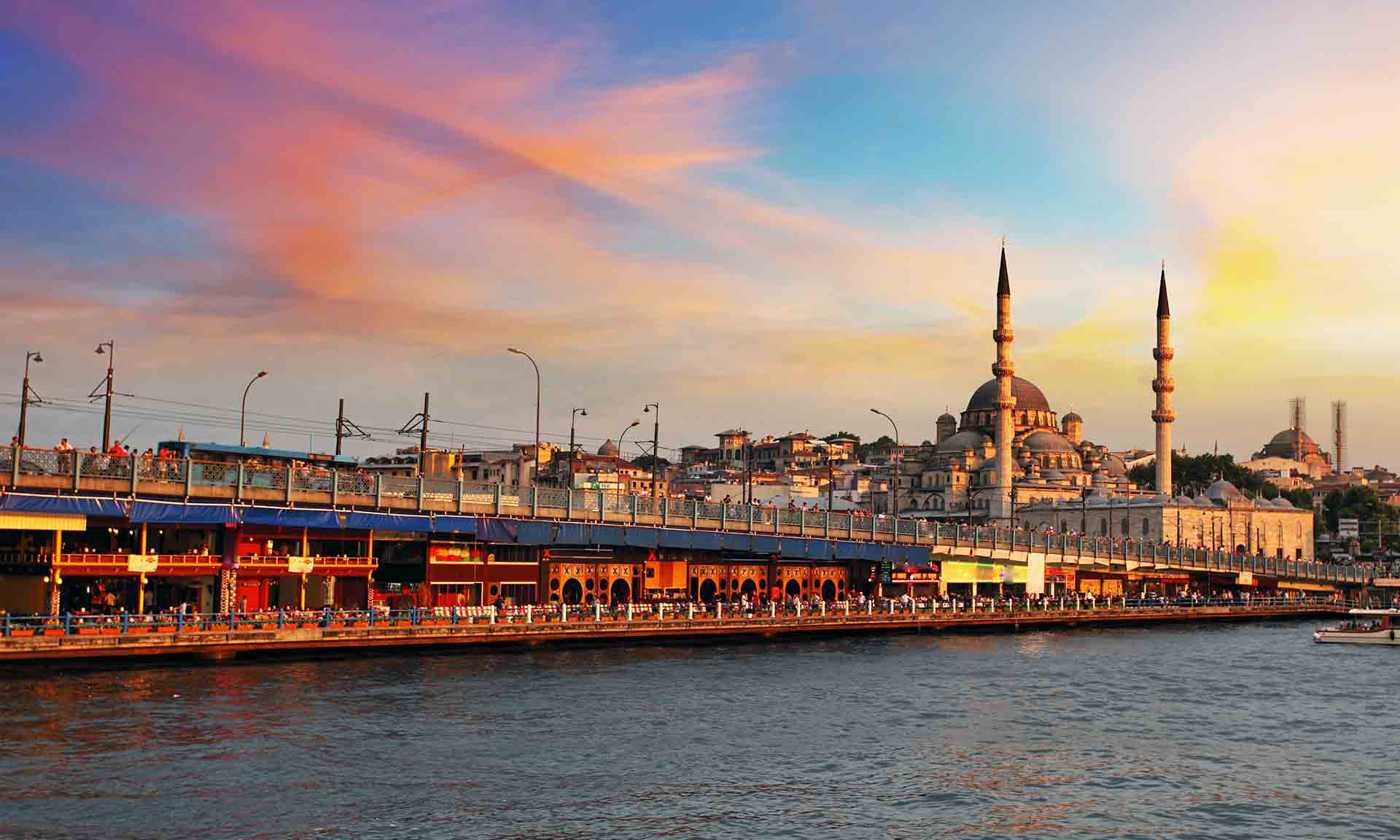 View-Of-Istanbul-City-Slider-Big-Bus-Tours_1.jpg
